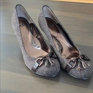 Brand New Without Box / Tags - Sofft sz 10 heels
